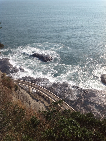 2012_10_16 江の島IMG_0236