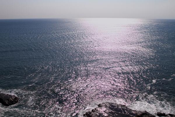 2012_10_16 江の島0036
