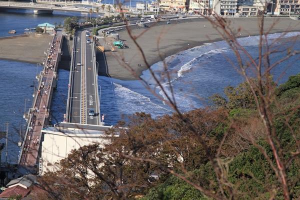 2012_10_16 江の島0005