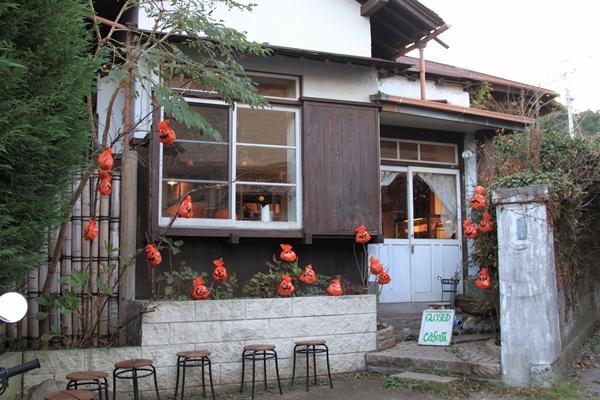 2012_10_16 江の島
