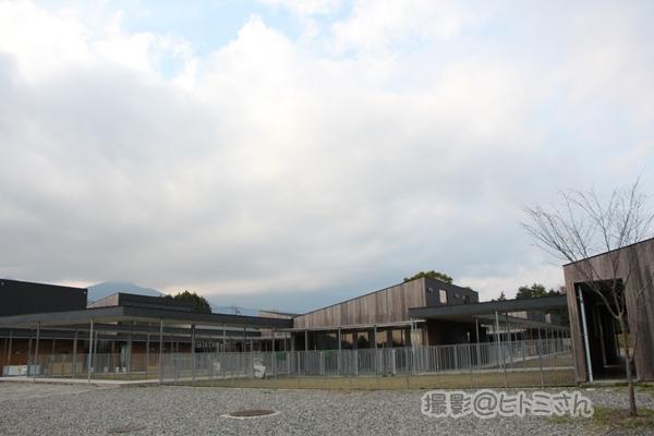2012_10_26 朝霧アリーナ1_IMG_1798