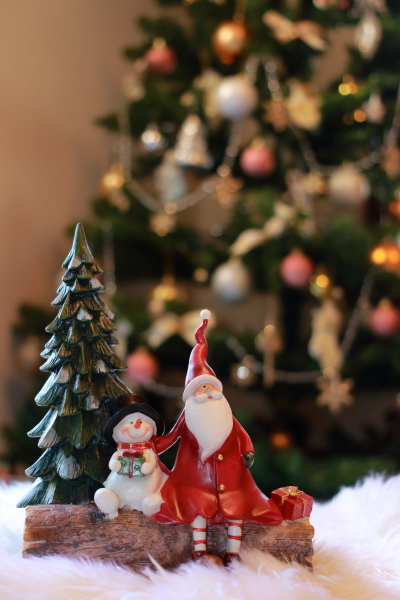 2012_11_20 クリスマスツリーjp0003