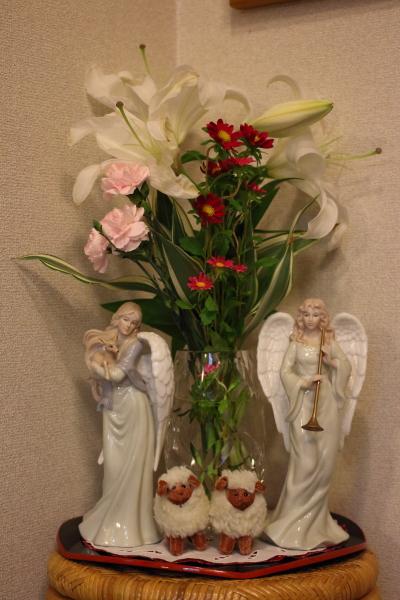 2012_11_20 クリスマスツリーjp0074