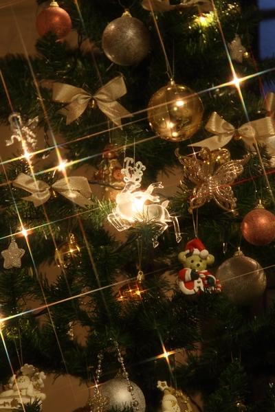 2012111_27 きらきらクリスマスツリーきらきら クリスマスツリー0001
