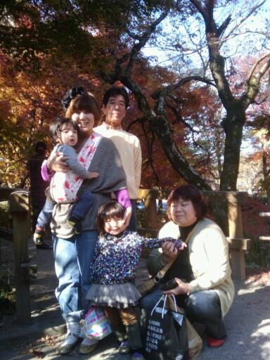 20101121-221312.jpg
