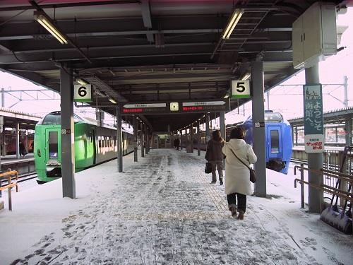 北海道 2 005