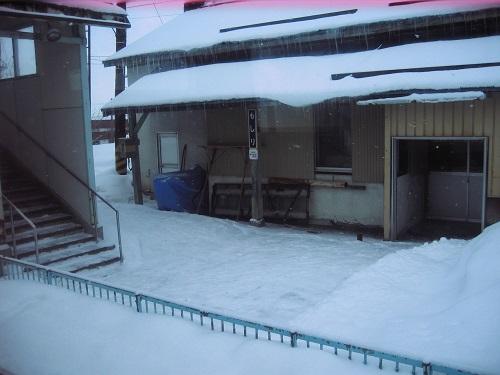 北海道 2 044