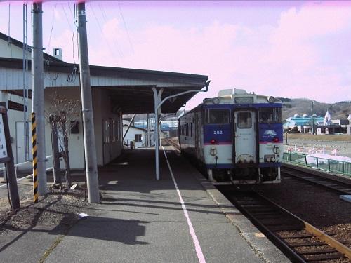 北海道 2 040