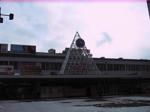 北海道 2 069