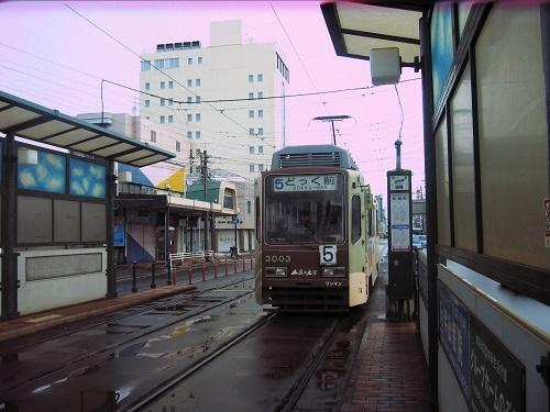 北海道 2 179