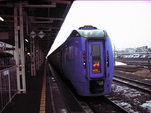 北海道 2 136