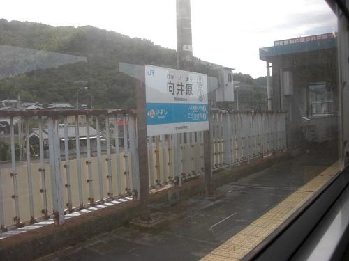 matuyama (2)