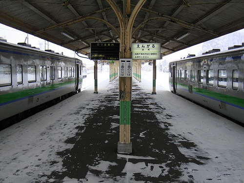 800px-Engaru_station04.jpg