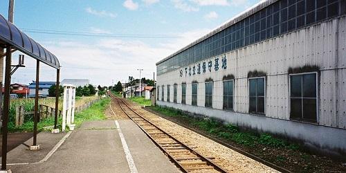 800px-Shimokita_Koutu_Ohata_Station_platform.jpg