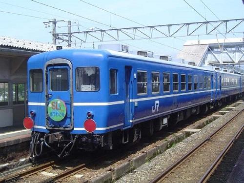 JNR-Suhafu12.jpg