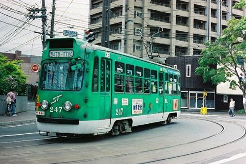 SapporoStreetcar247.jpg