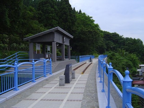 Shimofuro_Onsen_Aomori_01.jpg