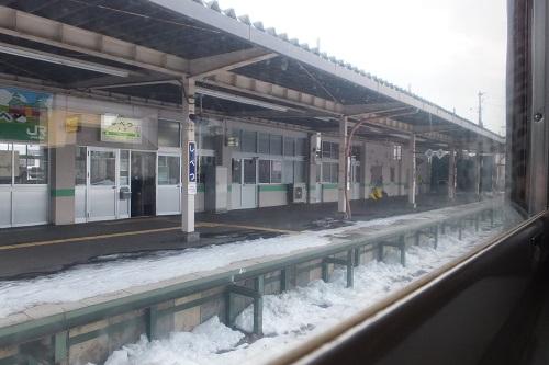 nagayama2.jpg