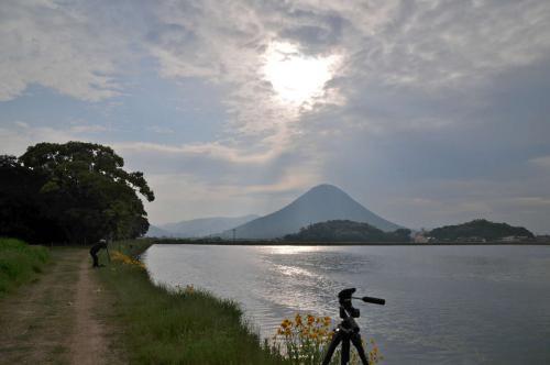 20120521kinkan8788.jpg