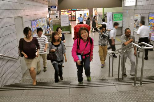 20120605hirose0205.jpg