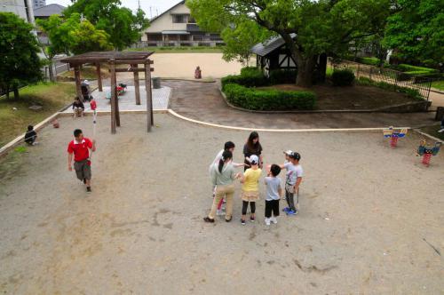 20120624park1165.jpg