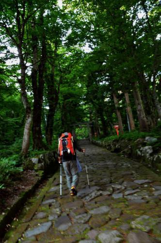 20120717sankoho1736.jpg