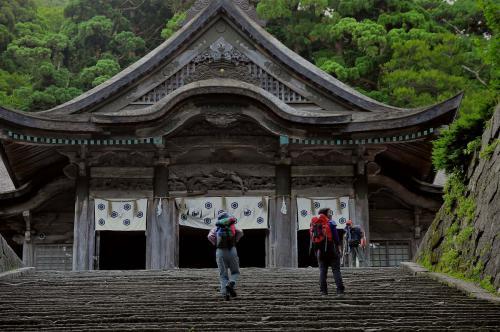 20120717sankoho1749.jpg