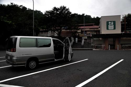 20120723sankoho2773.jpg