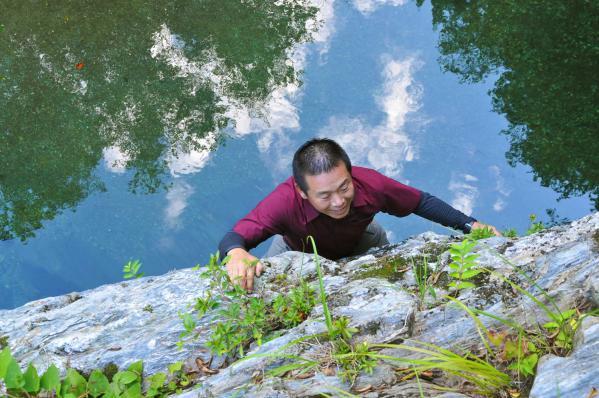 20120825mibuchi4942.jpg