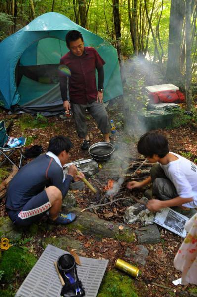20120825mibuchi5070.jpg