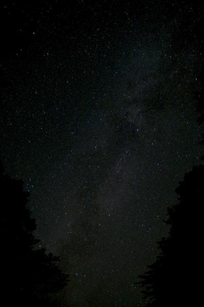 20120825mibuchi5179_3.jpg