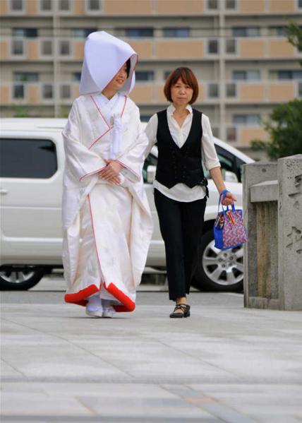 20120929siromuku6663.jpg