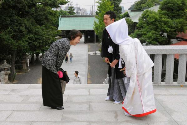 20120929siromuku6684.jpg