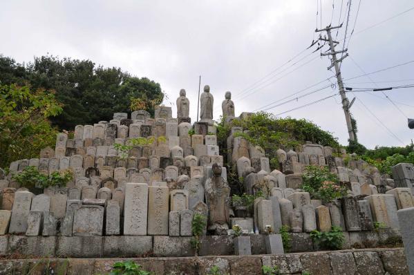 20120929takamatsu6745.jpg