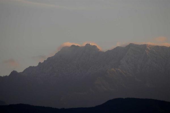 20121102isiduchi2-9077.jpg