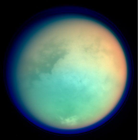 Titan_multi_spectral_overlay.jpg