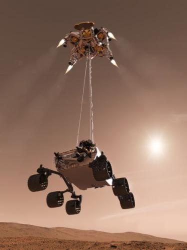 inside-mars-rover-terrifying-landing_57837_big.jpg