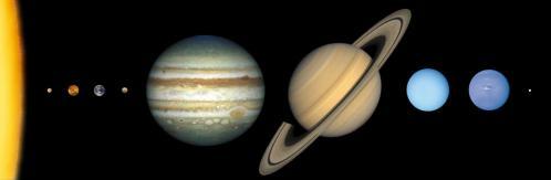solarsys_scale01.jpg