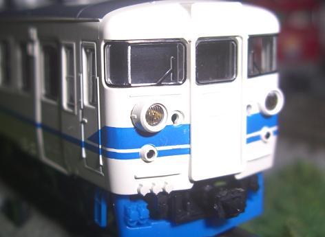 121024-2.jpg