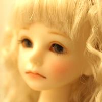 Riz_20110703210337.jpg