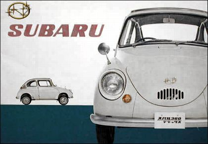 Japon-Subaru-360.jpg