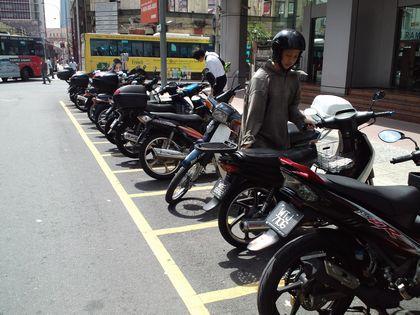 bike_20110110003957.jpg