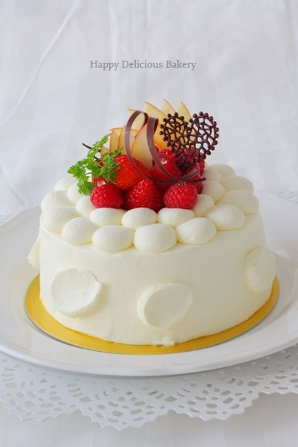 1128誕生日ケーキ2