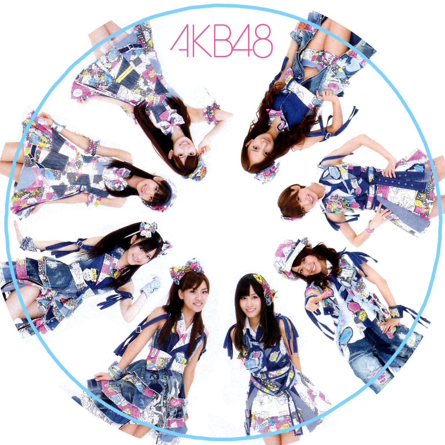 akb48 Dvd And