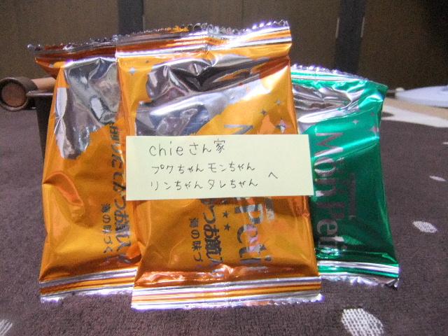 2011_0905201190950032.jpg