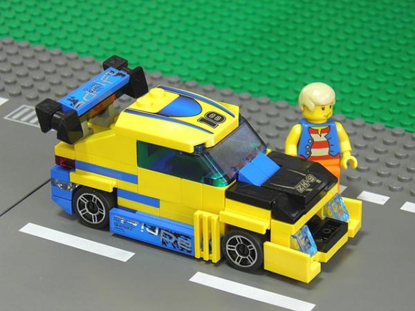 racer_06_td1_2_1.jpg