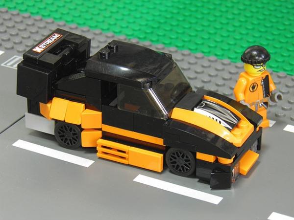 racer_06_td1_5_1.jpg