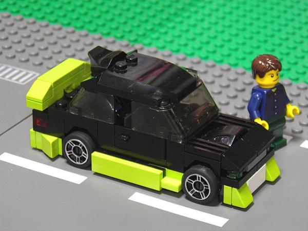 racer_07_td1_5_1.jpg