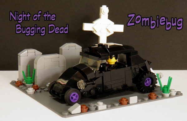 zombiebug_1.jpg