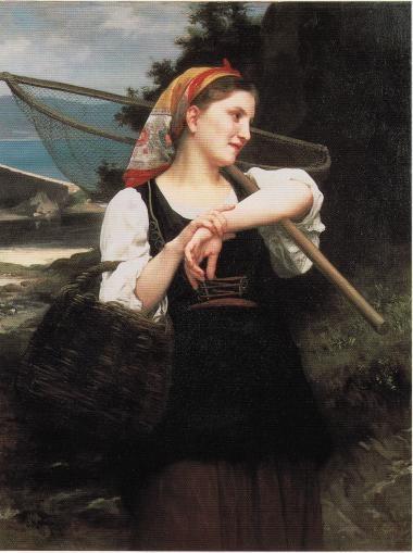 漁師娘_convert